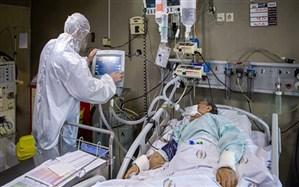 تشدید طرح ضربتی نظارت بر اجرای شیوه های بهداشتی در لاهیجان