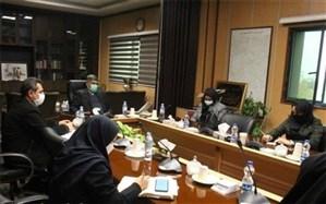 آغاز مراجعه ۱۸۰ تیم آموزش دیده حافظان سلامت به در منازل شهروندان اسلامشهری