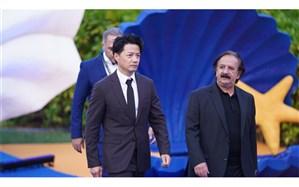 فیلم مجیدی درباره کرونا با بازیگران چینی