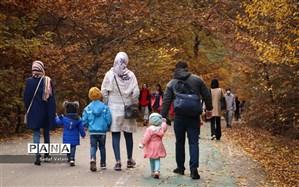 نیمی از ایرانیان، 70 سالگی را نمیبینند