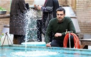 «محمدرضا رهبری» بازیگر نقش «جواد جوادی» در «بچه مهندس ۴» شد