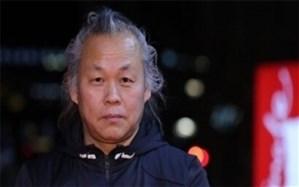 درگذشت فیلمساز کرهای بر اثر کرونا