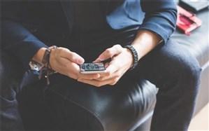 واکاوی رفتار سلبریتیهای فعال در فضای مجازی؛ عطش دیده شدن یا دنبال کردن؟