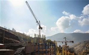 دیوار کوتاه و شکننده کوههای ایران در برابر سودجویان