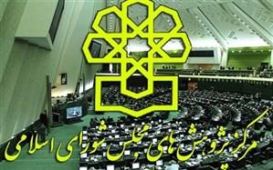 مجلس کلیات لایحه بودجه ۱۴۰۰  را رد کند