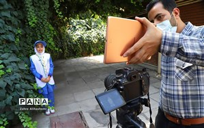 همهچیز درباره موفقیت کانال تعاملی «مدرسه پیشتازان» شهر تهران در شاد