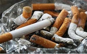 هزینه یک میلیارد دلاری  محصولات دخانی برای کشور