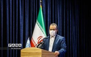 کریمی خبر داد:  تقدیر از دانشآموزان فعال و برتر ابتدایی در حوزه داستان نویسی