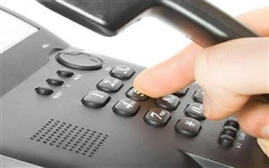 توصیههای کرونایی؛ خط تلفن ۴۰۳۰ پاسخگوی سوالات درباره کرونا است
