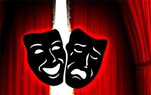 گشتی در اخبار تئاتر؛ تصمیمات تازه درباره حریم تئاتر شهر
