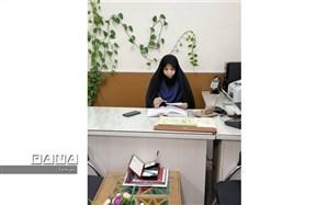برنامه های دارالقران دانش آموزان و خانواده ها را مشتاق دروس قرآنی کرده است