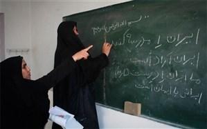 فراگیری سواد و مهارت در مراکز یادگیری محلی محرکی  برای پویایی اجتماعی است