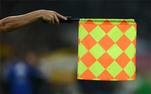 قانون 5 تعویض در فوتبال آسیا ماندگار شد