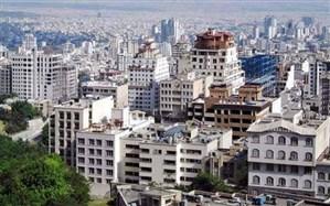 متوسط قیمت مسکن و زمین 100 درصد افزایش یافت