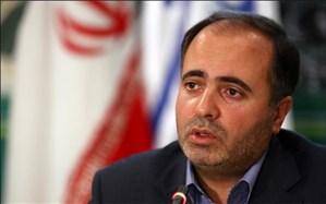اختلافات مجلس و دولت پیشلرزههای انتخابات ۱۴۰۰ است