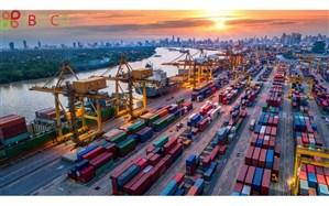 افزایش تعاملات تجاری- اقتصادی، هدف برگزاری همایش تجاری ایران و اروپا