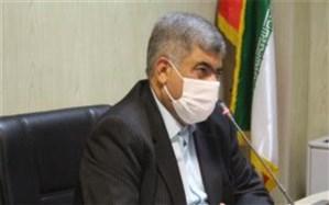 پنج هزار و ۷۸۵ راننده خودرو در اسلامشهر جریمه شدند