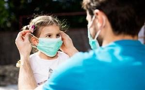 توصیههای کرونایی: سلامت ماسک را بررسی کنید