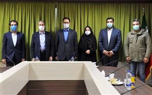 سومین جشنواره موسیقی کلاسیک ایرانی در بوشهر برگزار می شود