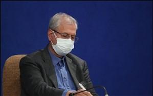 آذری جهرمی و اینستاگرام