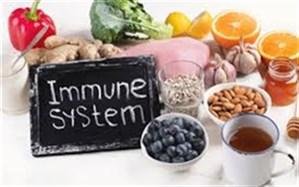 نقش تغذیه در تسریع روند بهبودی بیماران کرونایی چیست؟