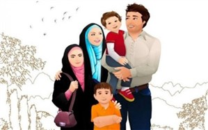 راهکارهای برقراری ارتباط موثر میان اعضای خانواده در دوران کرونا