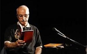 داریوش مودبیان حاصل 50 سال ترجمه و پژوهش خود را در «پویش کتابخوانی ملی» معرفی کرد