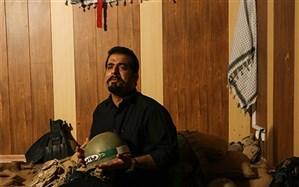 کسب رتبه برتر ناحیه یک  بندرعباس در اولین دوره جشنواره فرهنگی هنری آیینه زمان