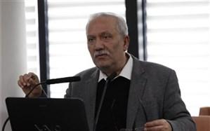 کاهش ۴۰ درصدی فوتیهای کرونا با اجرای طرح شهید سلیمانی