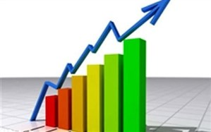 مرکز پژوهشها: رشداقتصادی در سال ۱۳۹۹ از دامنه رشدمنفی خارج میشود