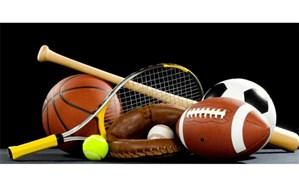 زنگ ورزش در مدارس در دروان کرونا