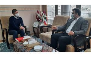 نیروگاه زبالهسوز نوشهر فردا با دستور رییس جمهور افتتاح میشود