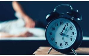 با خواب آلودگی بهاری چه کنیم؟