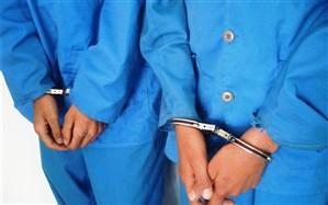 تحویل متهمان فرار مالیاتی به مراجع قضایی