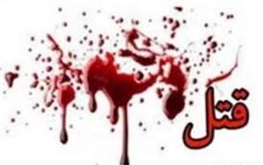 دادستان جیرفت: قتل مسلحانه اخیر در جیرفت به دلیل اختلافات خانوادگی رخ داده است