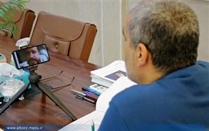 ارزیابی از فرآیند آموزش های مجازی مدارس در دوران کرونا