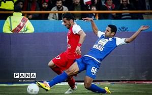 آخرین خبر درباره تاریخ برگزاری دربی شماره 94 تهران