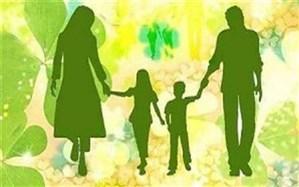 دورههای آموزش خانواده بصورت مجازی برگزار میشود