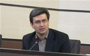فرماندار یزد: از ظرفیت خادمیاران رضوی در اجرای طرح شهید قاسم سلیمانی استفاده شود