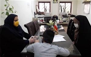 مازندران مرکز اختصاصی برای آموزش و نگهداری کودکان مبتلا به اوتیسم ندارد