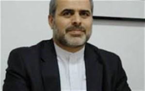 تهران و دهلی دو اقتصاد مکمل در تامین نیازهای یکدیگر هستند