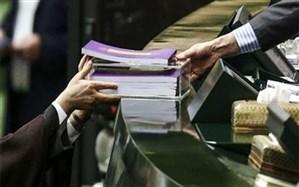 افزایش 290 هزار میلیاردی سهم مالیات در بودجه 1400