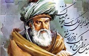 چرا نام «مولانا» از کتاب فارسی نهم حذف شد؟