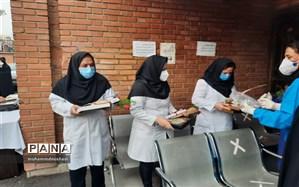 جشن ملی «سپاس» برای تقدیر از مدافعان سلامت برگزار میشود