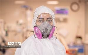 انتقاد به یک مصوبه؛ چرا به حقوق بالای پزشکان مشروعیت میبخشند