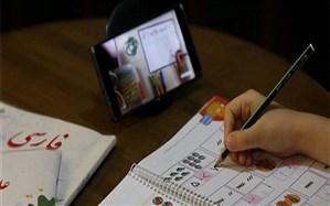 چالش هایی حقیقی در مسیر آموزش مجازی ؛ معلمانی که زود فرسوده میشوند