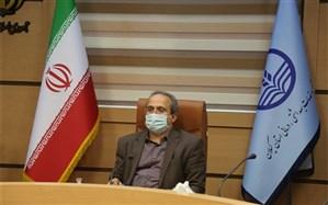 ۱۲ درصد موارد مشکوک در طرح شهید سلیمانی سالمندان هستند