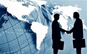 رمزارز ایرانی برای حل مشکلات تجار و صادرکنندگان ارائه میشود