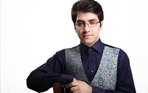 صادق شیخ زاده:  یلدا، یک باور مقدس و هستیشناسانه برای مردم ایران است