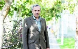 جلالیزاده: «ناطقنوری» کاندیدا شود قطعا اصلاحطلبان از او حمایت میکنند